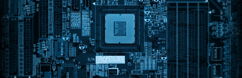 motherboard_2-wallpaper-1920x1080.jpg