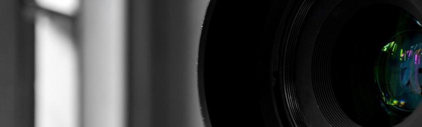 nikon_lens_5-wallpaper-1920x1080.jpg
