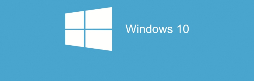 windows_10_2015_blue_background-wallpaper-1920x1080.jpg